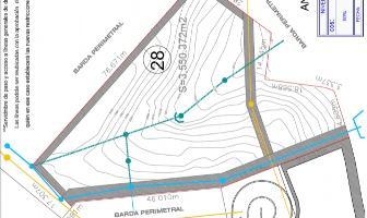 Foto de terreno habitacional en venta en venta de lote 3550m2 lomas de la toscana , lomas de angelópolis ii, san andrés cholula, puebla, 6437369 No. 01