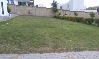 Foto de terreno habitacional en venta en venta de lotes residenciales en el pedregal (la calera) 0 , la calera, puebla, puebla, 4029125 No. 03