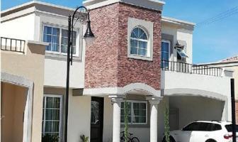 Foto de casa en venta en venta de residencia en portofino, metepec 1, metepec centro, metepec, méxico, 12251347 No. 01