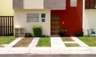 Foto de casa en venta en venta del refugio 1058, residencial el refugio, querétaro, querétaro, 0 No. 01