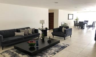 Foto de departamento en venta en venta del refugio 1331, residencial el refugio, querétaro, querétaro, 0 No. 01