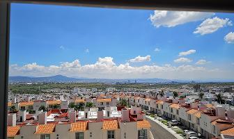 Foto de departamento en renta en venta del refugio 1331, residencial el refugio, querétaro, querétaro, 6140433 No. 01