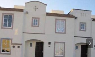 Foto de casa en venta en venta del refugio 331, residencial el refugio, querétaro, querétaro, 0 No. 01