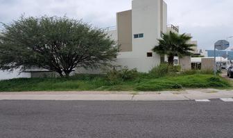Foto de terreno habitacional en venta en venta del refugio el refugio , residencial el refugio, querétaro, querétaro, 0 No. 01