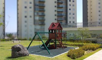 Foto de departamento en venta en venta del refugio , residencial el refugio, querétaro, querétaro, 14037328 No. 01