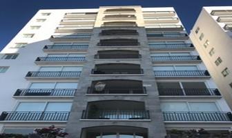 Foto de departamento en venta en venta del refugio, torres marbella , residencial el refugio, querétaro, querétaro, 16792604 No. 01