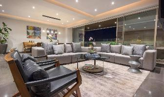 Foto de departamento en venta en venta departamento con terraza en vista horizonte (gr) , green house, huixquilucan, méxico, 0 No. 01