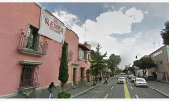 Foto de edificio en venta en venta/renta de inmueble clásico centro histórico toluca 1, centro, toluca, méxico, 0 No. 01