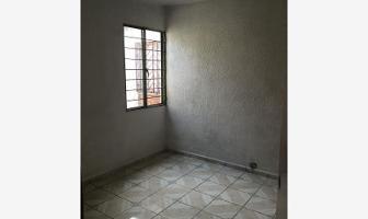 Foto de departamento en venta en ventisca 0, acueducto de guadalupe, gustavo a. madero, df / cdmx, 12673226 No. 01