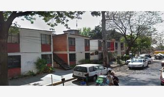 Foto de casa en venta en ventisca 00, acueducto de guadalupe, gustavo a. madero, df / cdmx, 16394261 No. 01