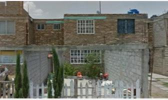 Foto de casa en venta en ventisca 10, ehécatl (paseos de ecatepec), ecatepec de morelos, méxico, 13277846 No. 01