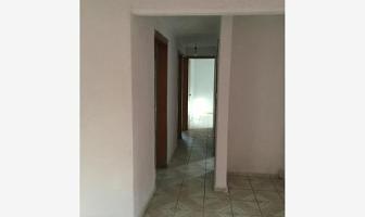 Foto de departamento en venta en ventisca 143, acueducto de guadalupe, gustavo a. madero, df / cdmx, 0 No. 01