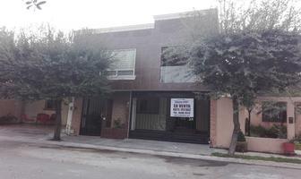 Foto de casa en venta en  , ventura de asís ii, apodaca, nuevo león, 14008998 No. 01