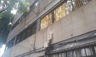Foto de departamento en venta en ventura g tena 185 int 43 , asturias, cuauhtémoc, df / cdmx, 0 No. 01
