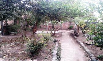 Foto de terreno habitacional en venta en venustiano carranza 1, venustiano carranza, boca del río, veracruz de ignacio de la llave, 7199208 No. 01