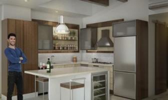 Foto de casa en condominio en venta en venustiano carranza 268-s, emiliano zapata, puerto vallarta, jalisco, 4644061 No. 01