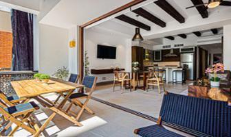Foto de casa en condominio en venta en venustiano carranza 277, emiliano zapata, puerto vallarta, jalisco, 0 No. 01