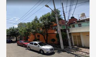 Foto de casa en venta en venustiano carranza 42, miguel hidalgo 2a sección, tlalpan, df / cdmx, 16283792 No. 01