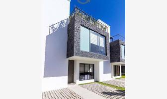 Foto de casa en venta en venustiano carranza 834, san francisco, san mateo atenco, méxico, 0 No. 01