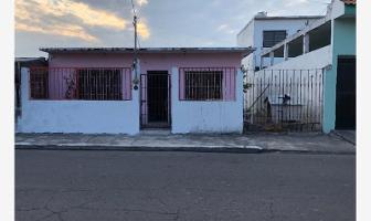 Foto de casa en venta en  , venustiano carranza, boca del río, veracruz de ignacio de la llave, 8684073 No. 01