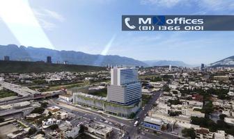 Foto de oficina en renta en venustiano carranza , centro, monterrey, nuevo león, 17709349 No. 01