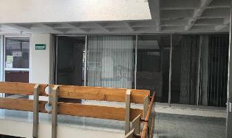 Foto de oficina en renta en venustiano carranza , centro, toluca, méxico, 0 No. 01