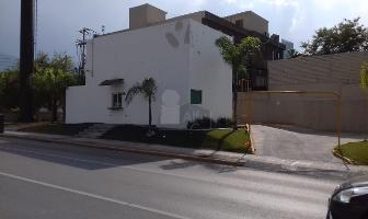 Foto de local en renta en venustiano carranza esquina con matamoros , centro, monterrey, nuevo león, 0 No. 01