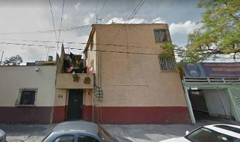 Foto de departamento en venta en  , venustiano carranza, venustiano carranza, puebla, 10651140 No. 01