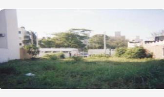 Foto de terreno habitacional en venta en  , veracruz centro, veracruz, veracruz de ignacio de la llave, 17794084 No. 01