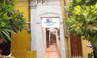 Foto de oficina en renta en  , veracruz centro, veracruz, veracruz de ignacio de la llave, 2595439 No. 01