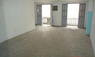 Foto de oficina en renta en  , veracruz centro, veracruz, veracruz de ignacio de la llave, 2600959 No. 01