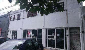 Foto de local en renta en  , veracruz centro, veracruz, veracruz de ignacio de la llave, 4220787 No. 01