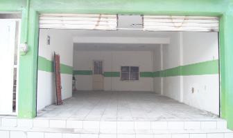 Foto de local en renta en  , veracruz centro, veracruz, veracruz de ignacio de la llave, 0 No. 01