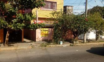 Foto de casa en venta en  , veracruz centro, veracruz, veracruz de ignacio de la llave, 6253165 No. 01