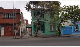 Foto de terreno habitacional en venta en  , veracruz centro, veracruz, veracruz de ignacio de la llave, 6458023 No. 01