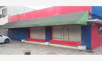 Foto de bodega en venta en  , veracruz centro, veracruz, veracruz de ignacio de la llave, 8548846 No. 01