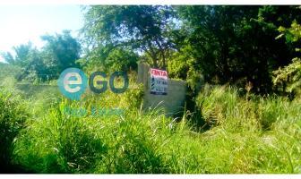 Foto de terreno habitacional en venta en  , veracruz, poza rica de hidalgo, veracruz de ignacio de la llave, 5857788 No. 02