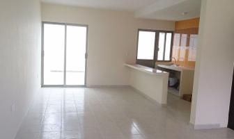 Foto de casa en venta en , veracruz, veracruz 91800 , cabo verde, veracruz, veracruz de ignacio de la llave, 10657361 No. 01
