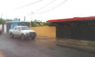 Foto de terreno habitacional en venta en  , veracruz, veracruz, veracruz de ignacio de la llave, 11262118 No. 01