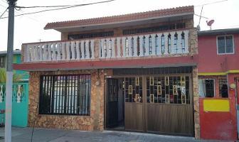 Foto de casa en venta en  , veracruz, veracruz, veracruz de ignacio de la llave, 11284460 No. 01