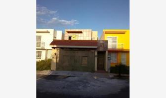 Foto de casa en venta en  , veracruz, veracruz, veracruz de ignacio de la llave, 11308655 No. 01