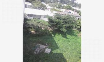 Foto de terreno habitacional en venta en  , veracruz, veracruz, veracruz de ignacio de la llave, 11823532 No. 01