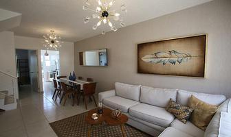 Foto de casa en venta en  , veracruz, veracruz, veracruz de ignacio de la llave, 11971274 No. 01