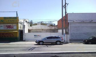 Foto de bodega en renta en  , veracruz, veracruz, veracruz de ignacio de la llave, 0 No. 01
