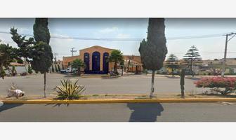 Foto de casa en venta en verano 146, jardines de tultitlán, tultitlán, méxico, 0 No. 01