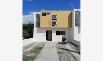 Foto de casa en venta en veranos 2111, puerta del sol, mazatlán, sinaloa, 19392641 No. 01