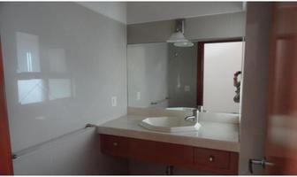Foto de casa en renta en vereda del halcón 27, puerta de hierro, zapopan, jalisco, 16825575 No. 02