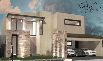 Foto de casa en venta en vereda los encinos , residencial y club de golf la herradura etapa a, monterrey, nuevo león, 0 No. 01