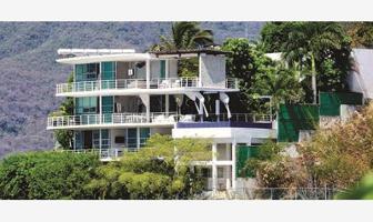 Foto de casa en venta en vereda nautica 10, marina brisas, acapulco de juárez, guerrero, 0 No. 01