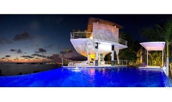 Foto de casa en venta en vereda nautica 10, marina brisas, acapulco de juárez, guerrero, 9027043 No. 01